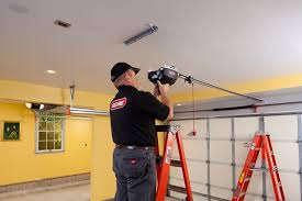 Garage Door Openers Repair Auburn